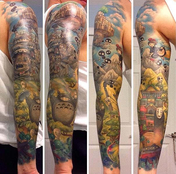 tatuajes-personajes-estudio-ghibli (3)