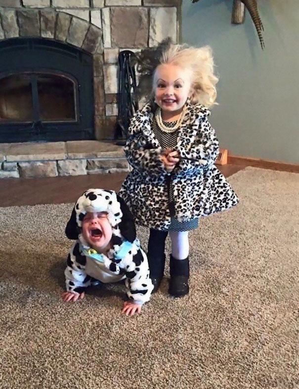 disfraces-halloween-bebes (3)