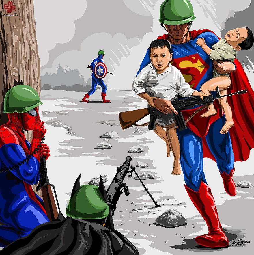 ilustraciones-fotos-ninos-guerra-imagine-gunduz-aghayev (3)