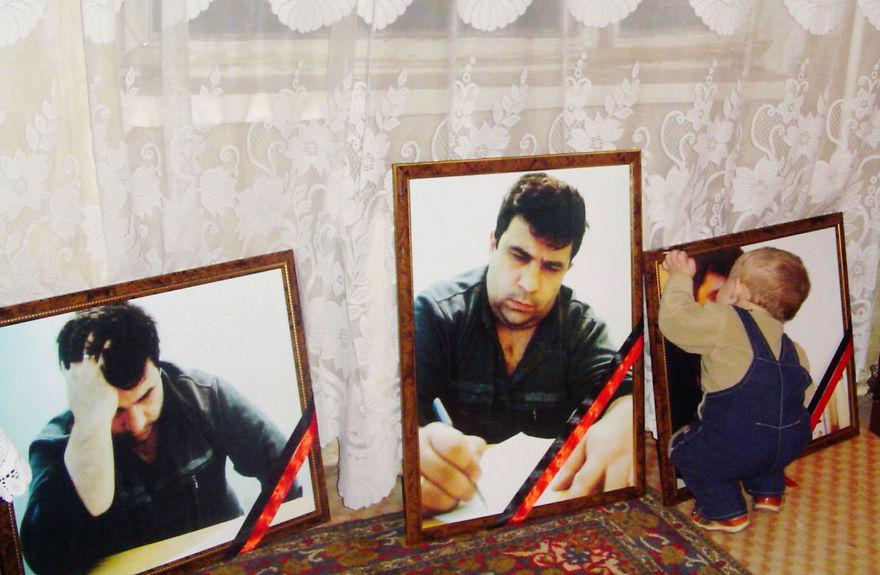 ilustraciones-fotos-ninos-guerra-imagine-gunduz-aghayev (9)