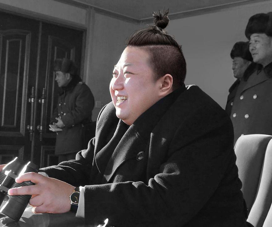 lideres-mundiales-peinado-monos-designcrowd (7)