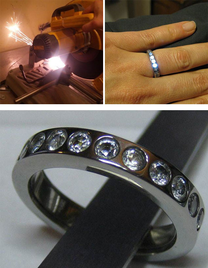 anillos-de-compromiso-con-cajitas-friki (1)