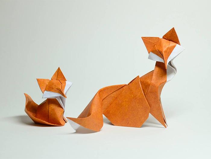 arte-papel-origami (6)