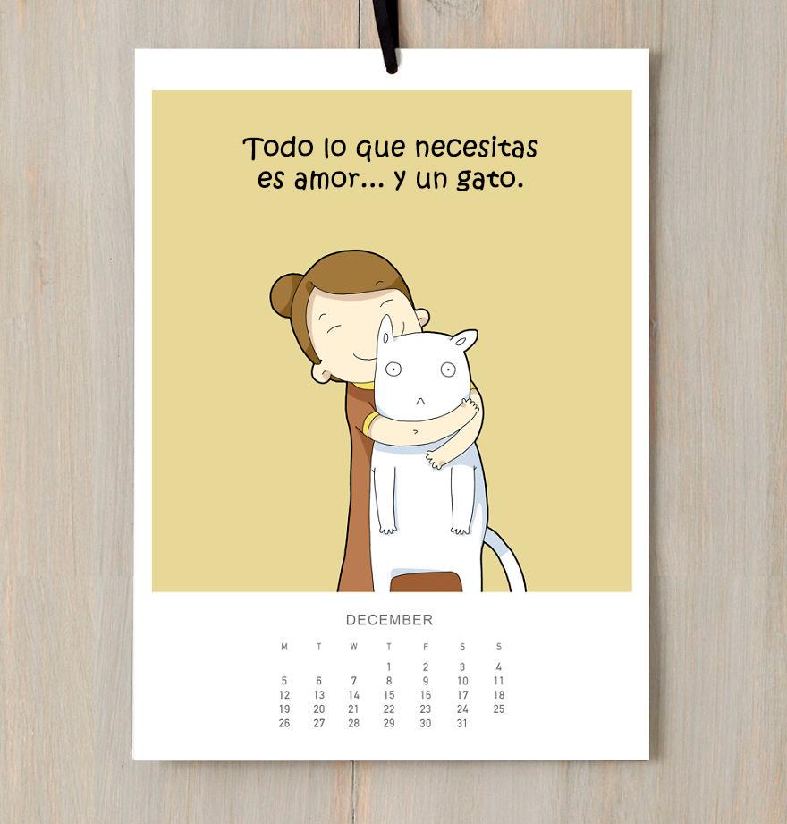 calendario-gatos-2016-lingvistov-12