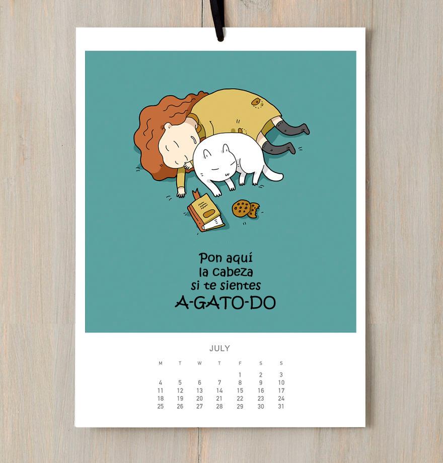 calendario-gatos-2016-lingvistov-7