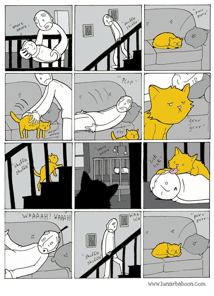 comic-gatos-lunar-baboon (3)