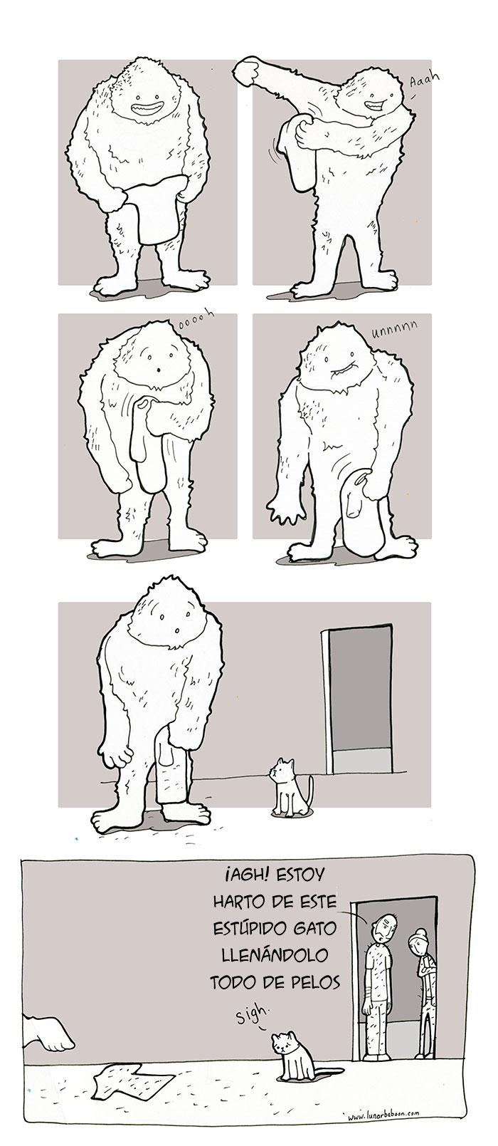 comic-gatos-lunar-baboon (4)