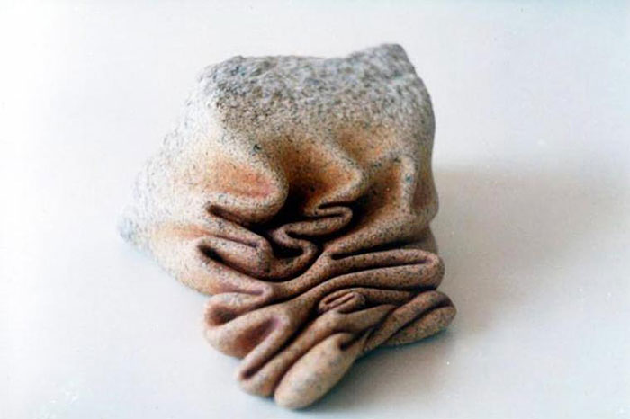 esculturas-rocas-suaves-jose-manuel-castro-lopez (10)