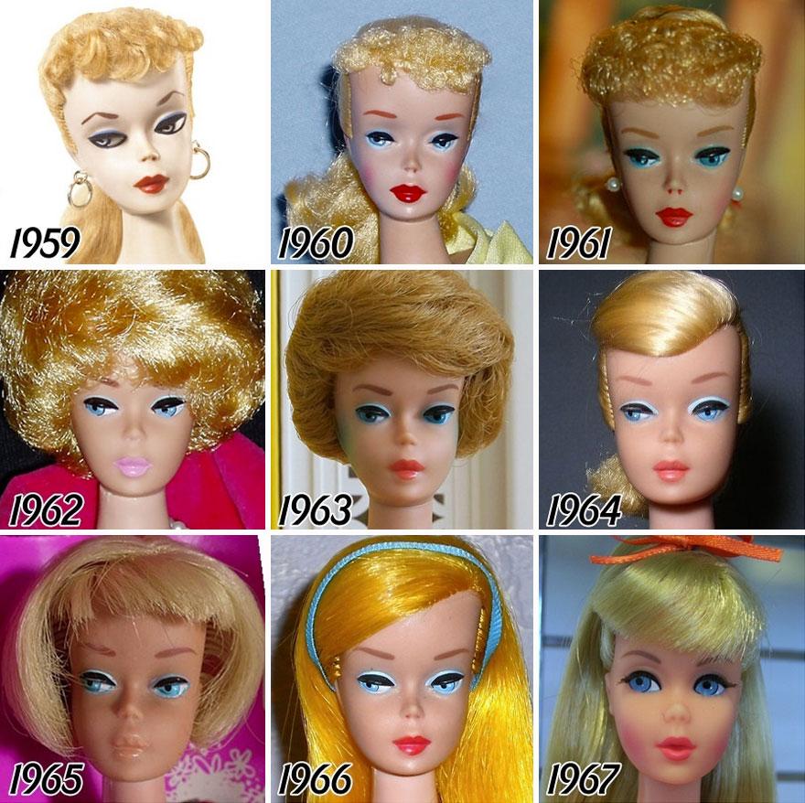 evolucion-cara-barbie-1959-2015 (3)