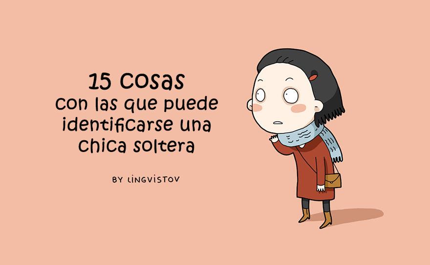 ilustraciones-chicas-solteras-lingvistov-16