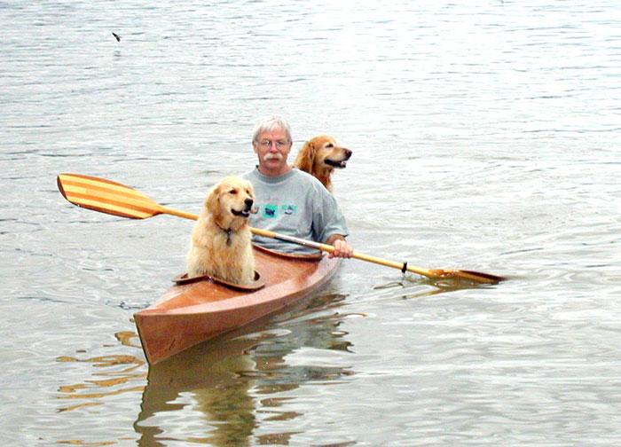 kayak-adaptado-perros-david-bahnson (4)