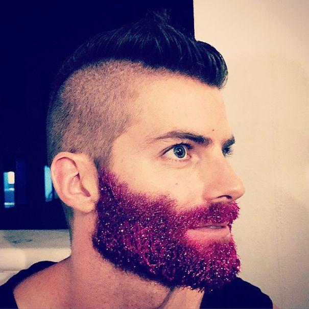 moda-purpurina-barba (10)
