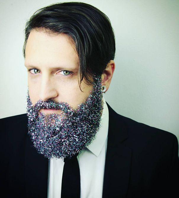 moda-purpurina-barba (15)