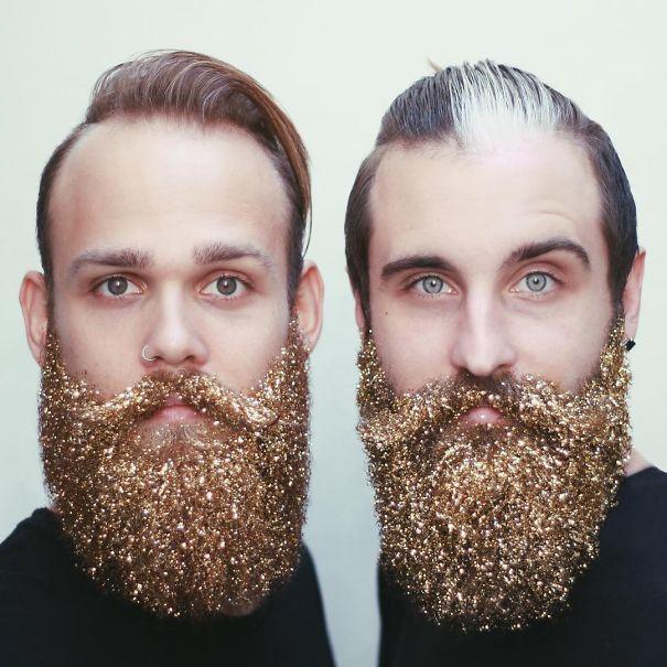 moda-purpurina-barba (3)