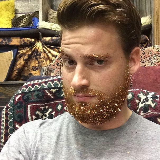 moda-purpurina-barba (6)