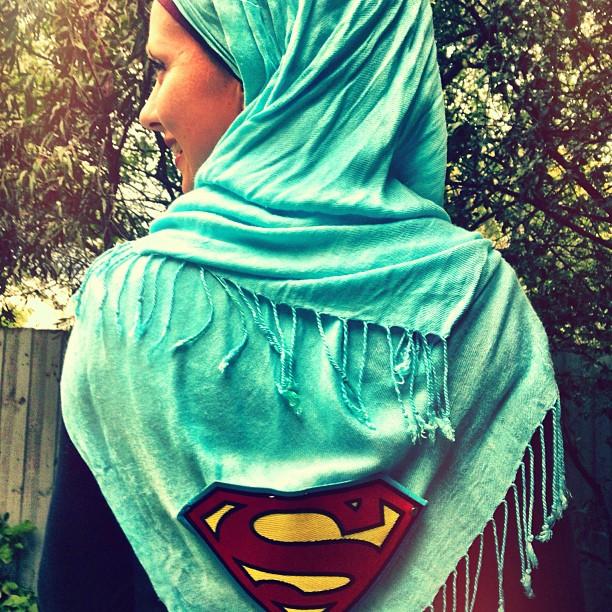 musulmana-donacion-unicef-tuits-odio-susan-carland (10)