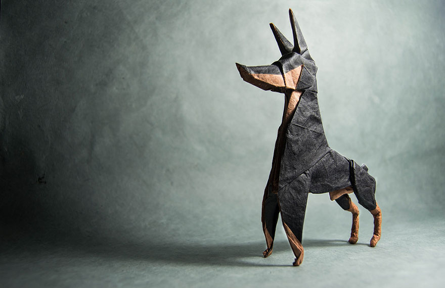 obras-origami-papiroflexia-gonzalo-garcia-calvo (38)