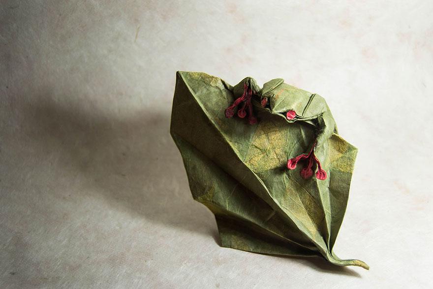 obras-origami-papiroflexia-gonzalo-garcia-calvo (42)