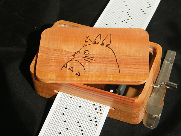 regalos-fans-ghibli-miyazaki (8)