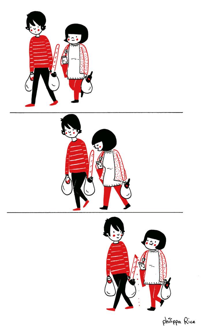 amor-en-la-vida-cotidiana-ilustraciones-soppy-philippa-rice (27)
