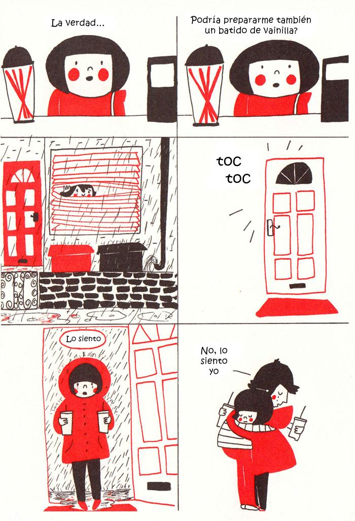 amor-en-la-vida-cotidiana-ilustraciones-soppy-philippa-rice (28)