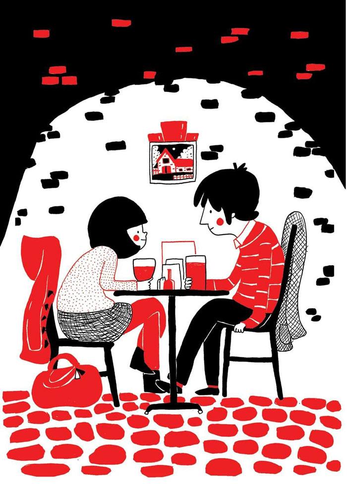 amor-en-la-vida-cotidiana-ilustraciones-soppy-philippa-rice (35)