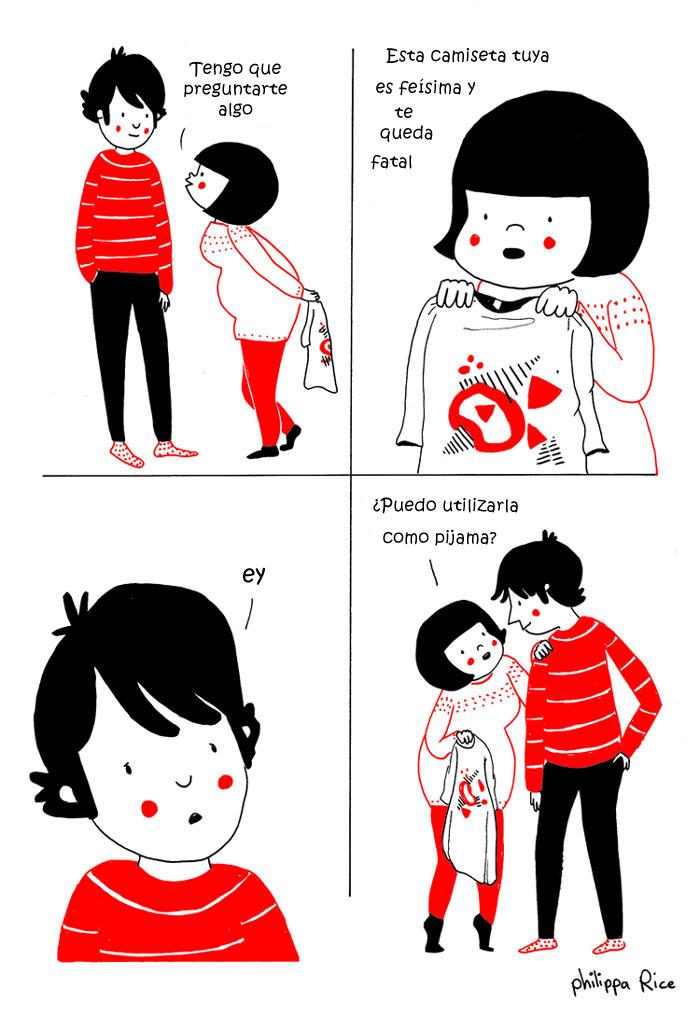 amor-en-la-vida-cotidiana-ilustraciones-soppy-philippa-rice (40)