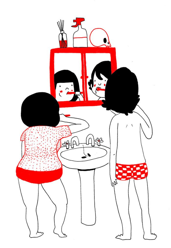amor-en-la-vida-cotidiana-ilustraciones-soppy-philippa-rice (41)