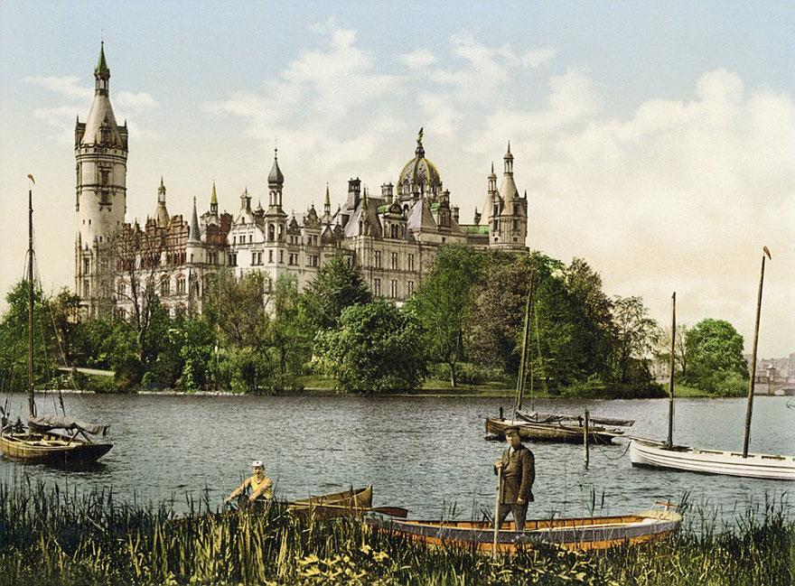 antiguas-fotos-color-alemania-1900-editorial-taschen (1)