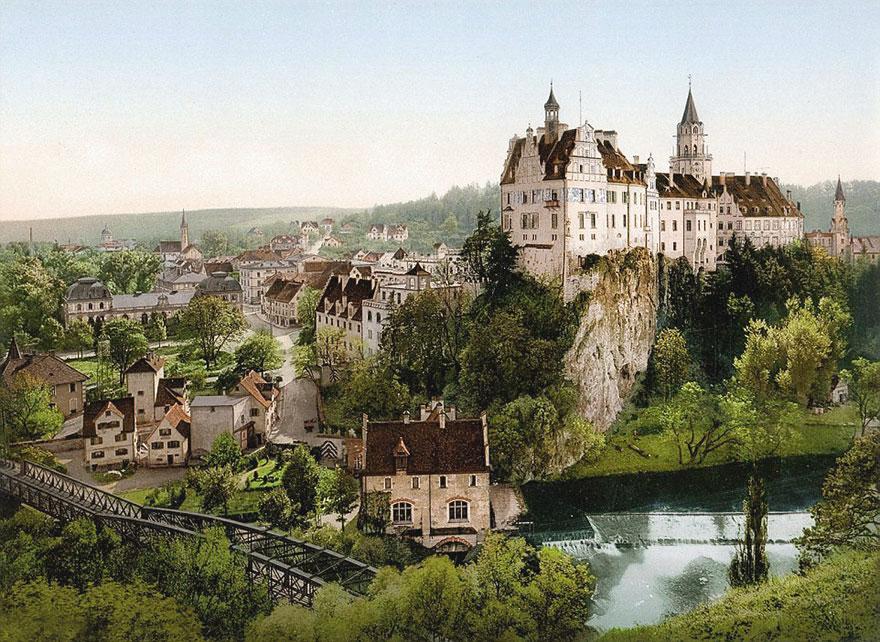 antiguas-fotos-color-alemania-1900-editorial-taschen (9)