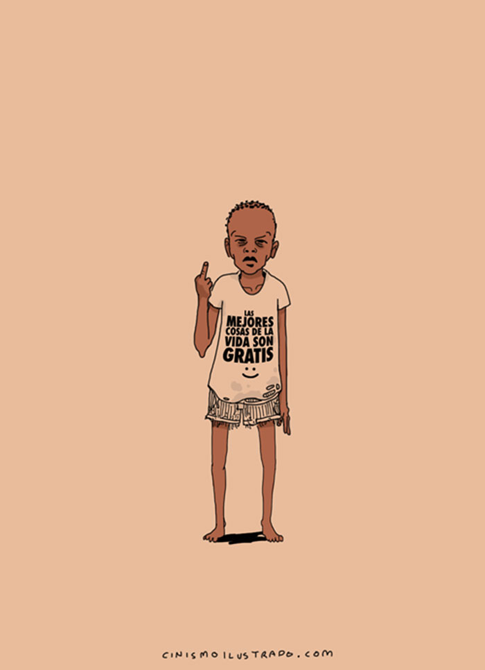 cinismo-ilustrado-eduardo-salles (15)