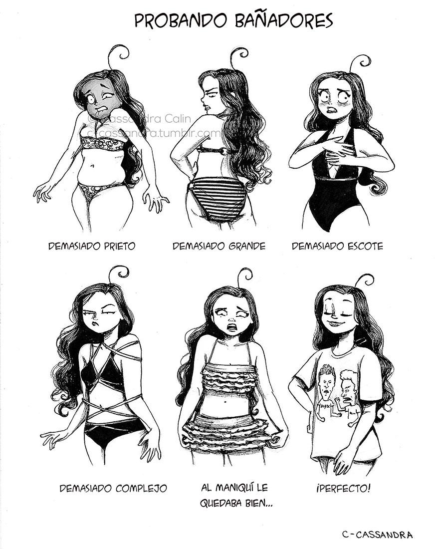 comic-femenino-cassandra-calin (17)