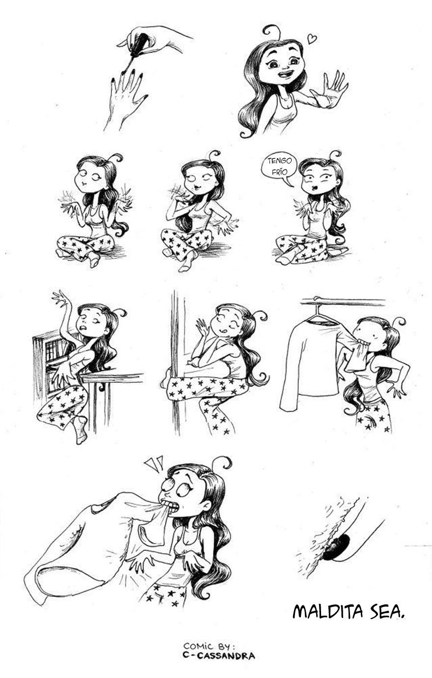 comic-femenino-cassandra-calin (3)