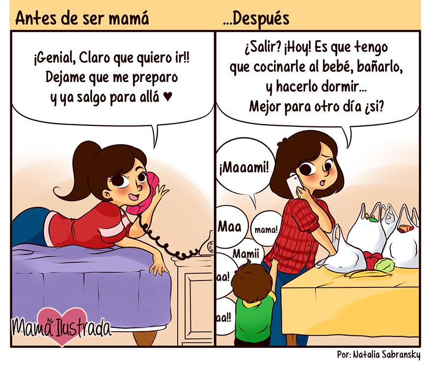 comics-mama-ilustrada-natalia-sabransky (5)