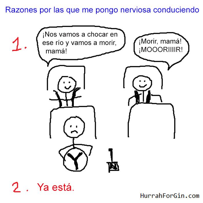 comics-ser-padres-hurrahforgin-katie-kirby-3