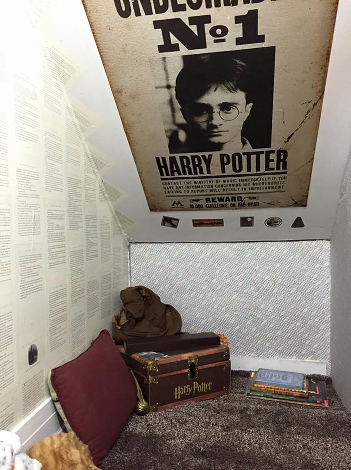 cuarto-secreto-harry-potter-courtney-bonnet (1)