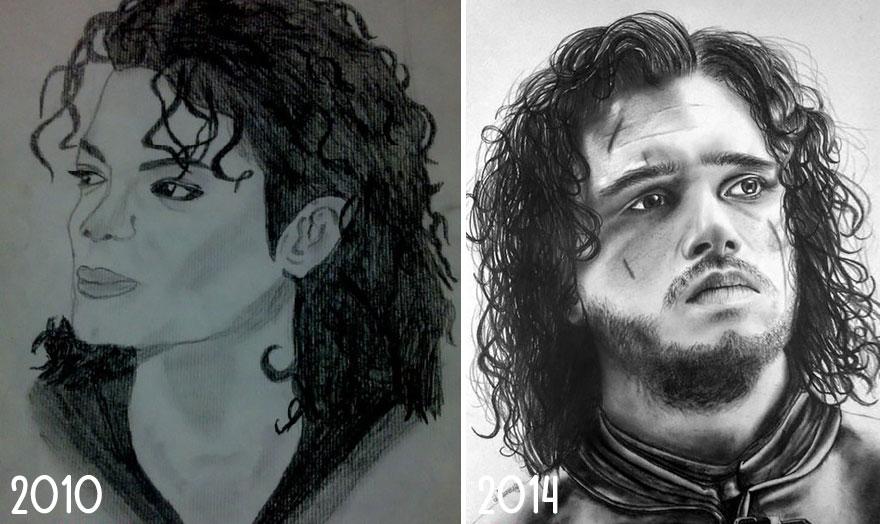 dibujos-antes-despues-practica (13)