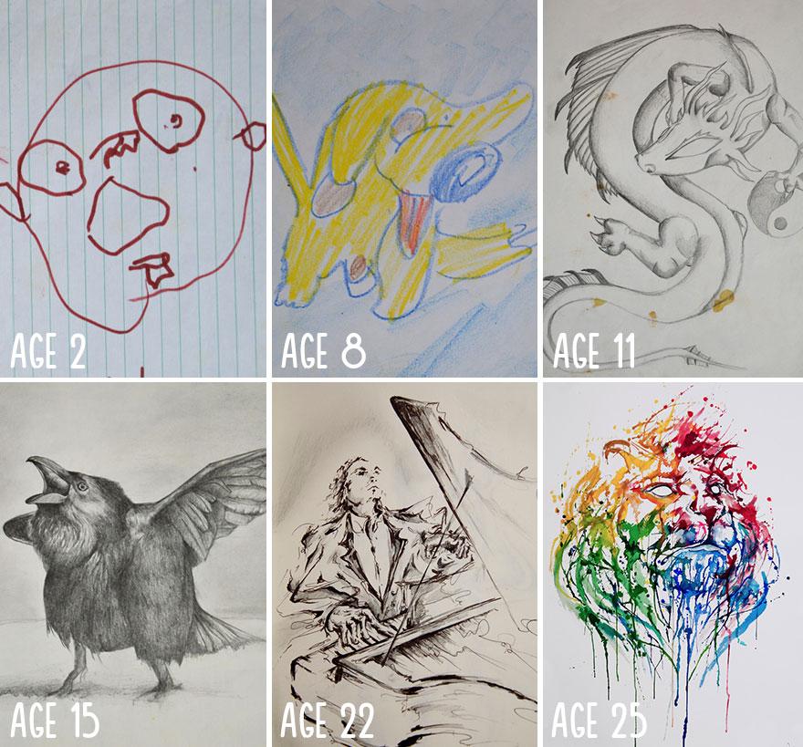 dibujos-antes-despues-practica (9)