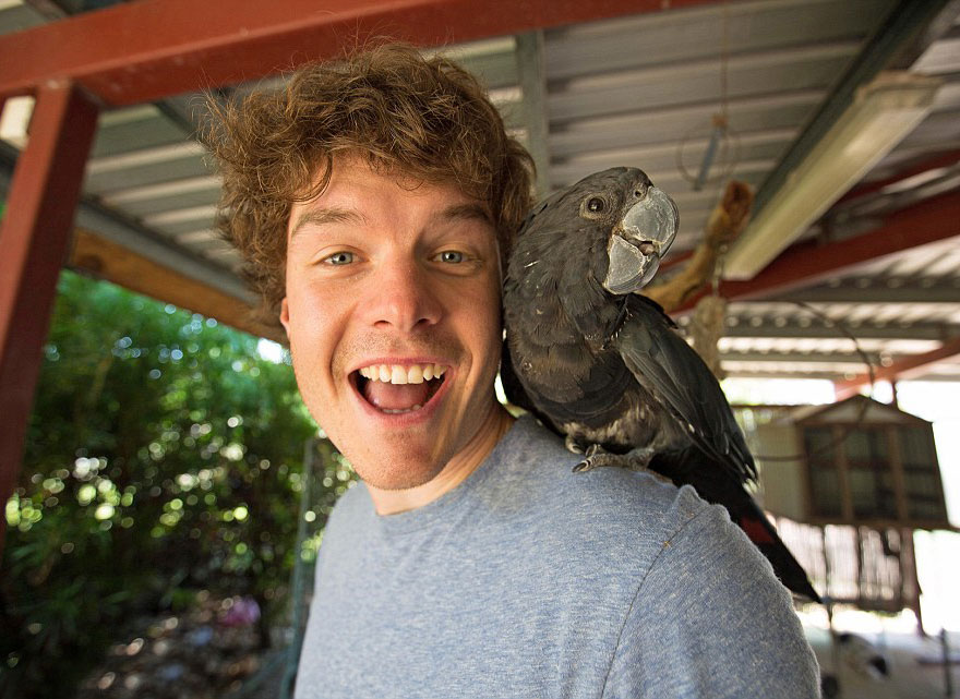 experto-selfies-animales-allan-dixon (9)