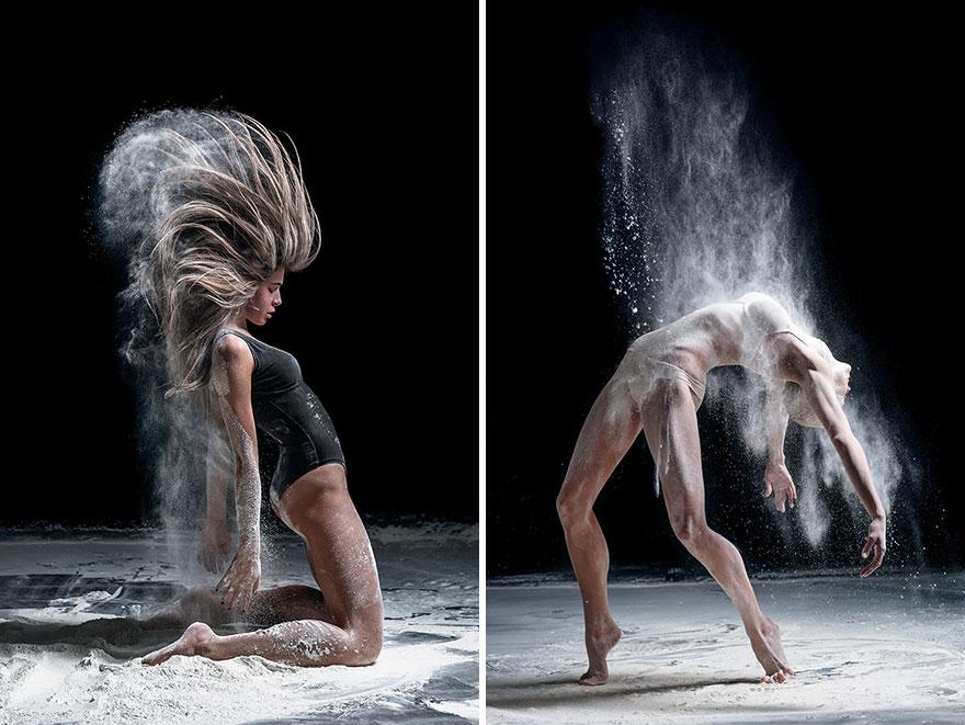 fotografia-dinamica-danza-harina-alexander-yakovlev-2 (8)