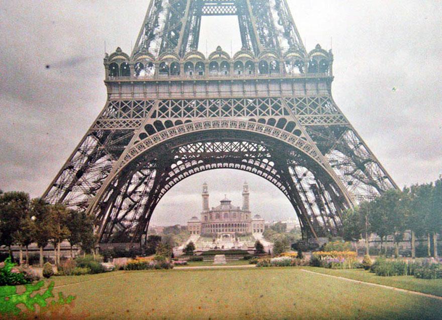 fotos-antiguas-color-paris-albert-kahn (10)