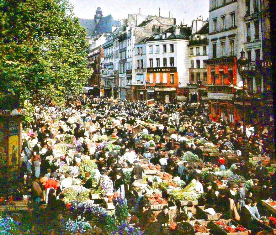 fotos-antiguas-color-paris-albert-kahn (18)
