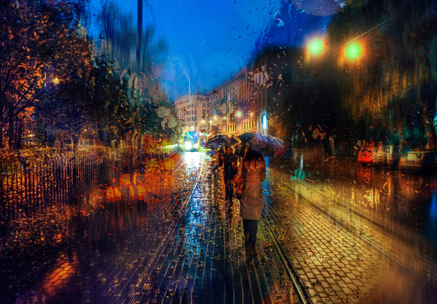 fotos-lluvia-calles-ciudad-eduard-gordeev-rusia (6)