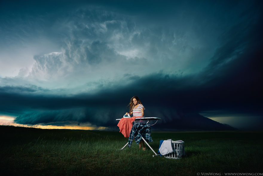fotos-persiguiendo-tormentas-von-wong (3)