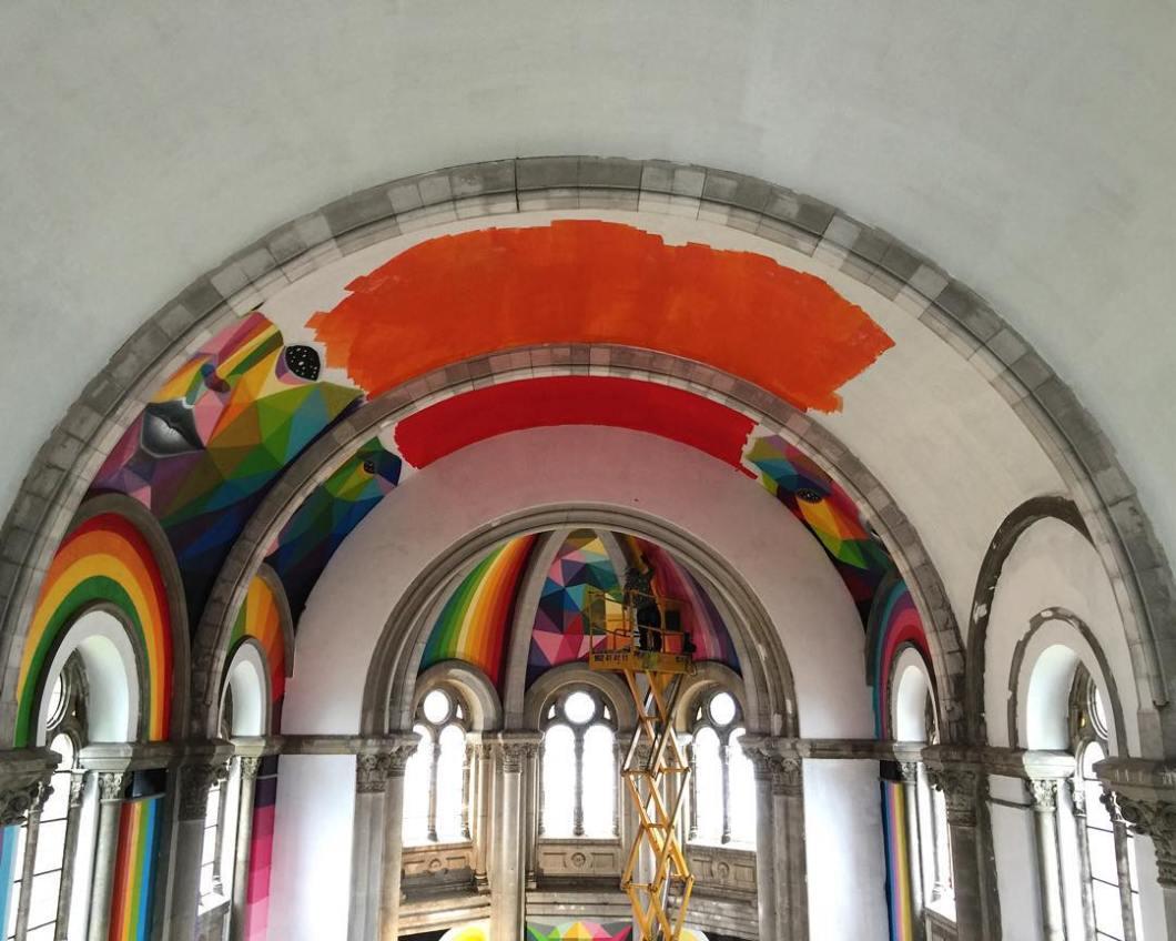 iglesia-transformada-parque-monopatin-laiglesiaskate (3)