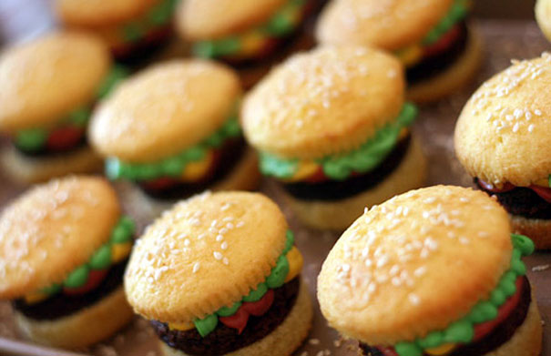 pastelitos-cupcakes-creativos (16)