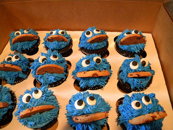 pastelitos-cupcakes-creativos (18)