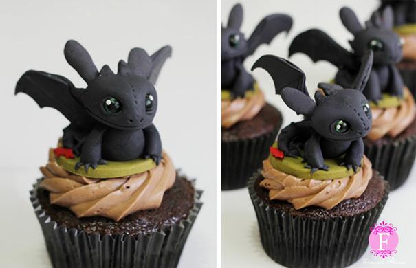pastelitos-cupcakes-creativos (20)