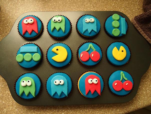 pastelitos-cupcakes-creativos (3)