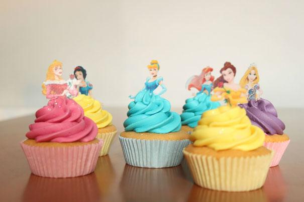 pastelitos-cupcakes-creativos (8)